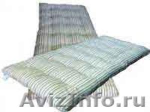 кровати металлические для пансионата, кровати армейские, кровати для лагеря - Изображение #10, Объявление #900101