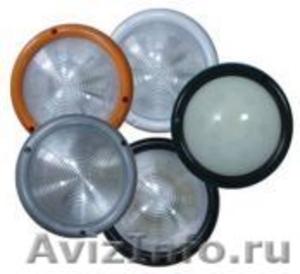 светильник светодиодный ССБ10-6 - Изображение #1, Объявление #1063490