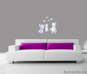 Зеркало для детской комнаты - Изображение #6, Объявление #1082623