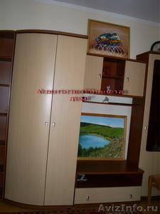Сдам элитную 3х квартиру в центре Соборная 7 - Изображение #4, Объявление #1335768