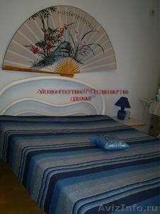Сдам элитную 3х квартиру в центре Соборная 7 - Изображение #2, Объявление #1335768