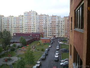 Сдам элитную 3х квартиру в центре Соборная 7 - Изображение #1, Объявление #1335768