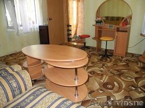 Однокомнатная в Феодосии для отдыха, центр, частный сектор - Изображение #1, Объявление #215735