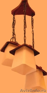 Освещение для дома и офиса оптом и в розницу - Изображение #4, Объявление #160546