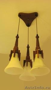 Освещение для дома и офиса оптом и в розницу - Изображение #9, Объявление #160546