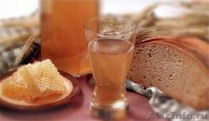 мед и  Кемерово - Изображение #1, Объявление #1577383