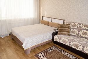 Сдам посуточно Красноармейская 138 - Изображение #2, Объявление #1692634