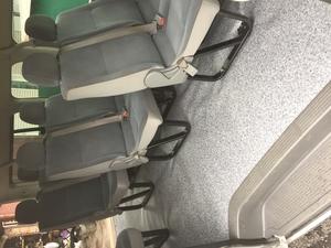 Услуги микроавтобусов 8 мест - Изображение #8, Объявление #461230