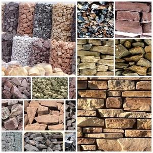 Продажа с доставкой сыпучих материалов щебень, песок, гравий, отсев, камень - Изображение #5, Объявление #1149180
