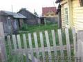 25 соток земли в собственности цена 600