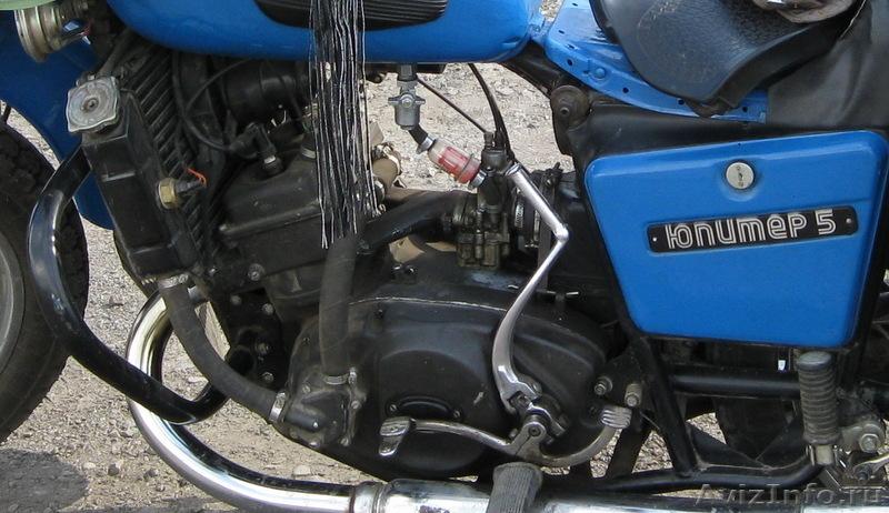 5 юпитер на в Таможенной купить измаиле мотоцикл двигатель. купить двигатель на мотоцикл юпитер 5 в измаиле