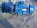 Мотор-редукторы от производителя, самые низкие цены, спец.исполнения, склад.