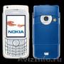 Сотовый телефон Nokia 6681