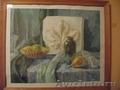 продам картины,  возможна живопись на заказ