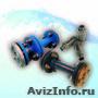 нейтрализатор жесткости воды
