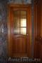 Изготовление дверей,  окон  и арок