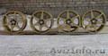 Сайт колеса Япония БУ - Изображение #5, Объявление #147738