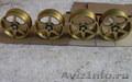 Сайт колеса Япония БУ - Изображение #4, Объявление #147738