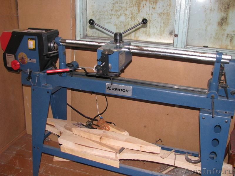 Изготовление воблеров из дерева своими руками