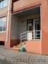 Продается офисное помещение по адресу: переулок Мичурина,  дом 5