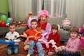 Проведение детских дней рождения и детских утренников - Изображение #5, Объявление #237964