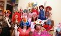 Проведение детских дней рождения и детских утренников - Изображение #6, Объявление #237964