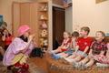 Проведение детских дней рождения и детских утренников - Изображение #2, Объявление #237964