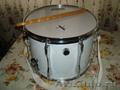 Продам маршевый барабан