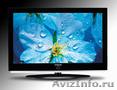 ремонт телевизоров и др. бытовой техники