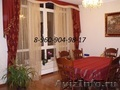 Сдам 3 комнатную квартиру в Центре города, Объявление #292537