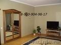 Сдам 3 комнатную квартиру в Центре города - Изображение #7, Объявление #292537