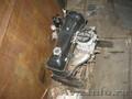 Продам двигатель ВАЗ2101-2107 классика