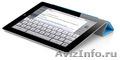 Apple Ipad2 и Iphone4 уже в продаже и в наличии по самой низкой цене