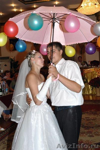 Простые конкурсы для свадьбы без тамады