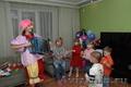 Проведение детских дней рождения! - Изображение #5, Объявление #320225
