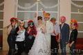 Необычная свадьба и корпоративная вечеринка по авторскому сценарию!  - Изображение #8, Объявление #320240