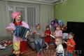 Детский день рождения!!! :-) - Изображение #6, Объявление #320233