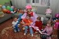 Проведение детских дней рождения! - Изображение #6, Объявление #320225
