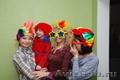Детский праздник!! - Изображение #10, Объявление #320231