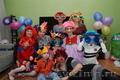 Детские дни рождения, утренники!!! - Изображение #10, Объявление #320229