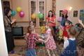 Детский день рождения!!! :-) - Изображение #3, Объявление #320233