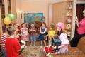 Проведение детских дней рождения! - Изображение #10, Объявление #320225