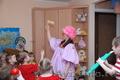 Детский день рождения!!! :-) - Изображение #5, Объявление #320233