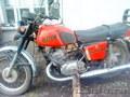 юпитер 5 мотоцикл