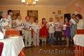 Необычная свадьба и корпоративная вечеринка по авторскому сценарию!  - Изображение #5, Объявление #320240