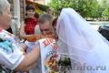 Необычная свадьба и корпоративная вечеринка по авторскому сценарию!  - Изображение #3, Объявление #320240