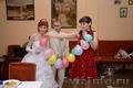 Необычная свадьба и корпоративная вечеринка по авторскому сценарию!  - Изображение #2, Объявление #320240