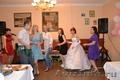 Необычная свадьба и корпоративная вечеринка по авторскому сценарию!  - Изображение #4, Объявление #320240