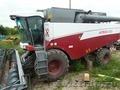 комбайн зерноуборочный Акрос 530 - Изображение #3, Объявление #272692