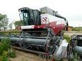 комбайн зерноуборочный Акрос 530, Объявление #272692